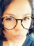 Mariia, 32  , Visalia