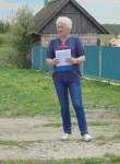 roza, 56  , Vesjkajma