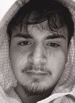Antonio , 19, Cesa