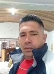 Yosvany Ledesm, 39  , Buenos Aires