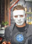 Akzo_nobel, 31  , Sokhumi