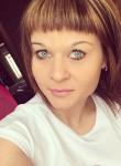 Viktoriya, 27  , Tver