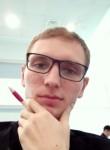Aleksey, 18  , Khanty-Mansiysk