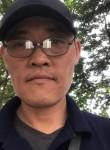 Aleksey, 46  , Gwangju