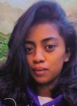 Nomentsoa, 20, Antananarivo
