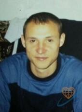 Andrey, 42, Russia, Gukovo