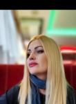 Ira, 34, Sochi