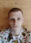 Vlad, 24, Saky