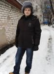 Sasha, 27, Blagoveshchensk (Amur)