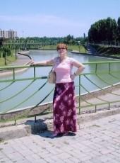 OLGA, 56, Uzbekistan, Tashkent