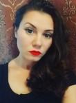 Nadezhda, 18  , Sochi