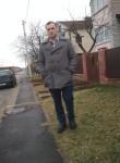 Vasiliy, 43  , Nekrasovka