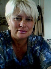 natalia, 59, Belarus, Minsk
