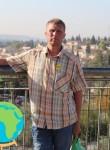 Dmitriy, 40, Svobodnyy