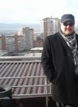 Andrey Ignatev, 44  , Ulan-Ude