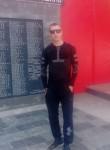 Artemiy, 26  , Sredneuralsk