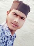 Dilshad, 19  , Manglaur