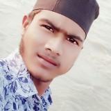 Dilshad, 18  , Manglaur