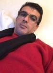 Abdel, 39  , Vannes