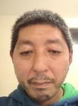 Eduardo, 44, Atibaia