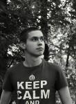 Anton, 19  , Hrodna