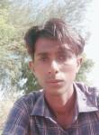Kamal, 72  , Jodhpur (Rajasthan)