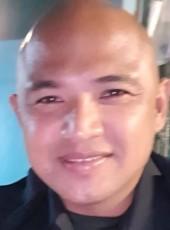 Cisco, 38, Guam, Hagatna