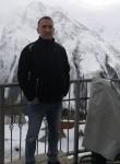 Viktor, 29  , Gayduk