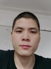 Aleksey, 28, Republic of Korea, Ulsan