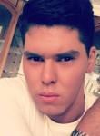 Juan. O, 23  , Riohacha