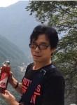 孙江明, 59, Shanghai