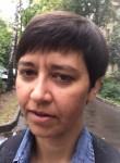 Yuliya, 42, Moscow