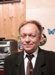 Oleg, 50  , Kokoshkino