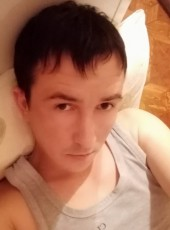 Andrey 30, 30, Russia, Moscow