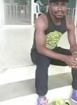 Owen, 28  , Libreville