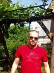 Roman, 37  , Kaliningrad