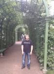 Andrey, 29  , Kreminna