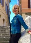 Victoria, 41  , Volzhskiy (Volgograd)