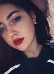Elena, 19  , Zhukovka