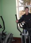 Valeriy, 53  , Grigoriopol