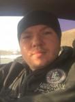Stanislav, 33, Kemerovo