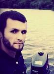 shafi, 28  , Beloomut