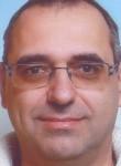 Mik, 51  , Prague