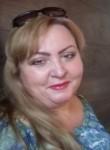 Svetlana, 30  , City of London