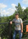 sergey, 49  , Chernushka