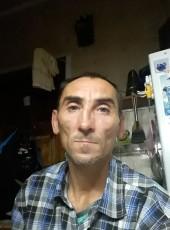 Sergey Pivovar, 40, Russia, Kasimov