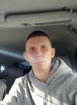 Andrey , 37, Pogranichnyy