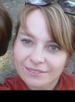 Zoya, 38  , Sosnovyy Bor