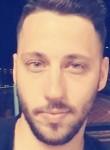 Aleksey , 25, Kherson
