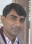 ashvin, 42  , Bagasra